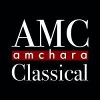 amc_logo_neg