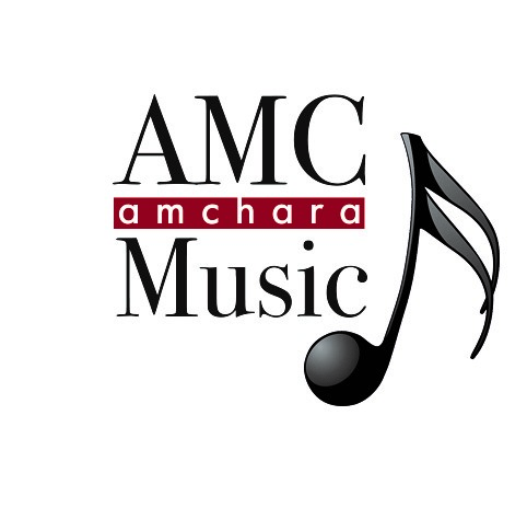 AMC_MUSIC_NOT