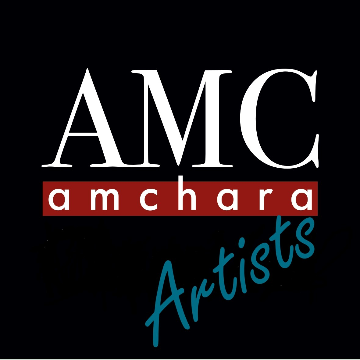 amc_amchara_artisit_logo new